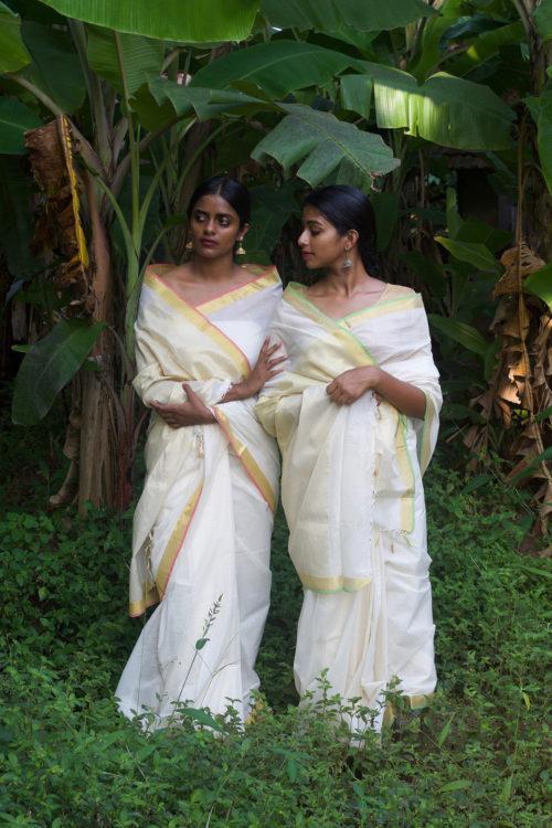 Nivrithi